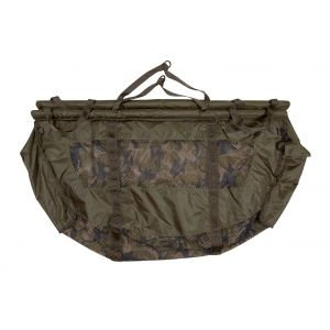 CARPMASTER STR WEIGH SLING
