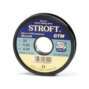 STROFT GTM - 50M