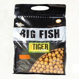SWEET TIGER & CORN 1.8kg