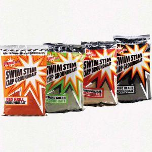 SWIM STIM CARP GROUNDBAIT (1kg)