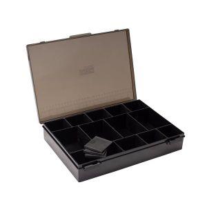LARGE TACKLE BOX