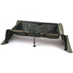 MONSTER CARP CRADLE MK3