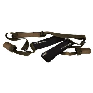 TACTICAL TIP TOP ROD BANDS