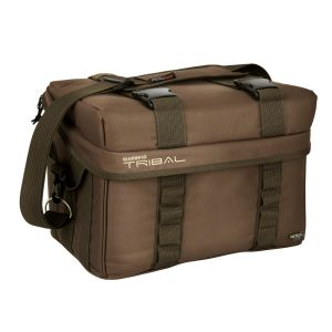TACTICAL COMPACT CARRYALL