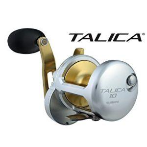 TALICA (1 speed)