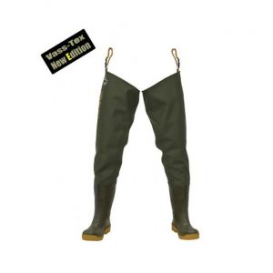 VASS-TEX 700 EDITION THIGH WADER
