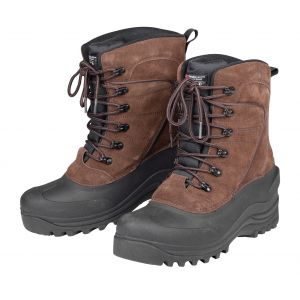 THERMAL WINTER BOOTS