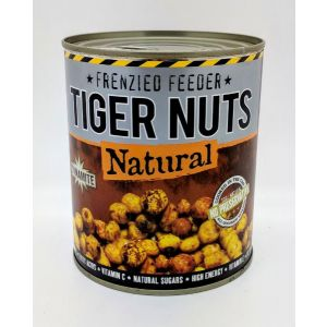 FRENZIED TIGER NUTS - 830gr