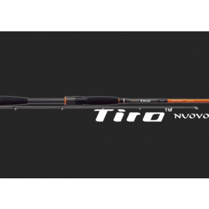 TIRO NUOVO GONTS-792ml