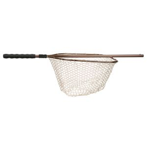 TROUT MASTER: Tactical Trout net
