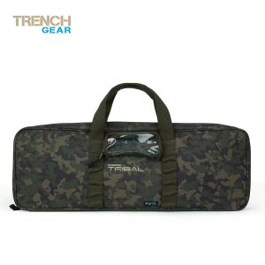 TRENCH BUZZER BAG BAG