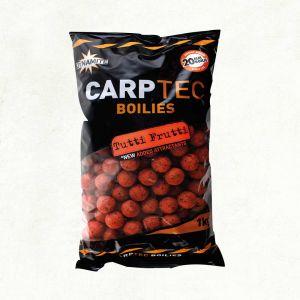 CARPTEC: TUTTI FRUTTI 1kg