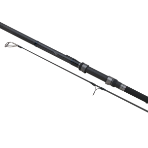 TRIBAL TX-4