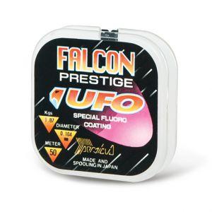 PRESTIGE UFO - 50 mt