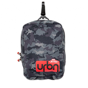 URBN Utility Accessory Pouch