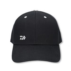 D-VEC - Black