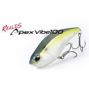 REALIS: APEX VIBE 100