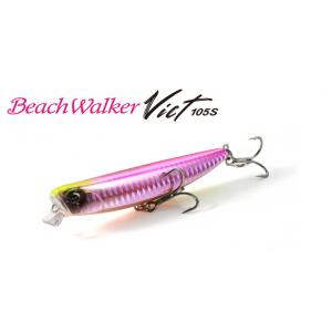 BEACH WALKER VICT 105S