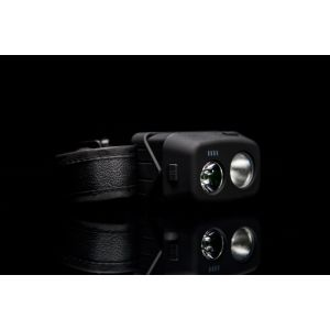 HEADTORCH VRH300