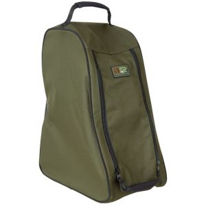 R-SERIES: BOOT/WADER BAG