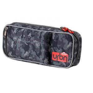 URBN Utility Waist Bag