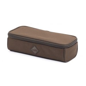 WASP PROTECTIVE  CASE