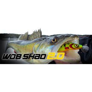 WOB 2.0 12cm