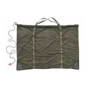 WEIGH SLING MULTI (WITH BAG)