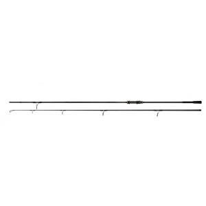 HORIZON X4 13' 3.5LB (abbreviated handle)