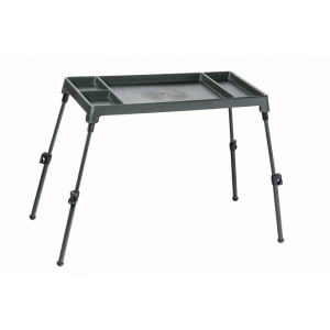 CARP TABLE XL