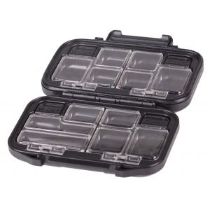 XS TERMINAL TACKLE BOX