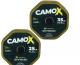 CAMOX Soft Coated Hooklink
