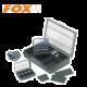 F BOX DELUXE SET - Medium single sided