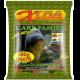 CARP FAMILY 2.5kg - Classic