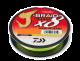 J-BRAID GRAND x8 - Chartreuse 270mt