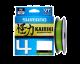 KAIRIKI 4 - Mantis Green 150mt