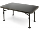 XXL SESSION TABLE