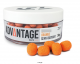 ADVANTAGE BAITS: Semi-bouyant Orange