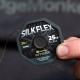 CONNEXION SILK FLEX 25lb (soft braid)