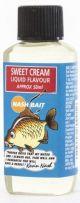 SWEET CREAM 50 ml
