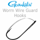 WORM WIRE GUARD