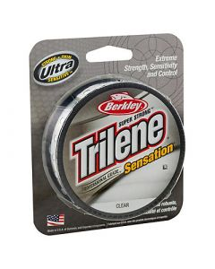 TRILENE SENSATION 300mt