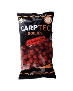 CARP TEC: STRAWBERRY 1kg