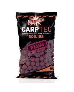 CARP TEC: PLUM 1kg