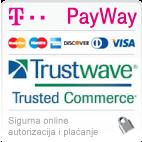 HT Pay Way